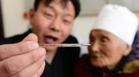 中国好人王东:用责任与大爱谱写人间真情