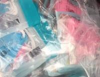 驰援武汉,抗击疫情!齐鲁制药40000只防护口罩已抵达武汉,其他物资分发至医院