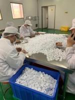 点赞!青岛城阳有家口罩生产企业,春节假期一天未休,零利润输出保障供应