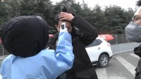 27日零时起 青岛暂停市际班车客运 严格落实交通场所体温筛查防控