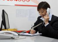 潍坊开通新型冠状病毒感染的肺炎心理咨询24小时热线电话