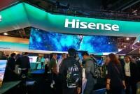 海信提前启动招聘 第一批将微信视频面试录取5000人
