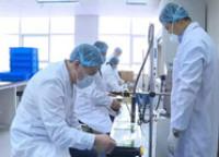 2月11日潍坊市无新增新冠肺炎确诊病例 累计确诊38例