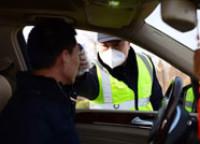 潍坊公安强化10项工作措施 严打10类违法犯罪 奋战疫情力保稳定