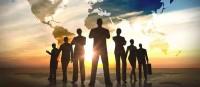 公示!山东拟对86家企业发放一般企业稳岗返还