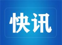 刚刚!济南传染病医院4位新冠肺炎患者出院 截至目前济南已有7位治愈