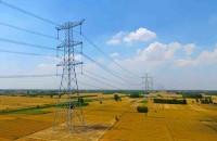 """国网山东省电力公司发布""""抗疫情、保供电、为人民""""十项护航举措"""