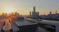 """山师学子原创歌曲MV《共同跳动的心脏》,用歌声传递""""战疫""""力量"""
