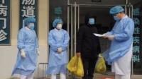 山东潍坊一患者因隐瞒病情致17人被确诊或成疑似病例,刚出院就被拘留