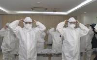 抗疫一线日记丨到达武汉整整十天了!病人对我们说得最多的这些话
