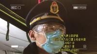 Vlog|冠县融媒记者第一视角,致敬三省交界处默默无闻守城人