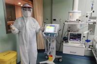 2月15日潍坊新增1例确诊病例 已累计确诊43例