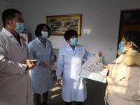 滨城区首例新冠肺炎患者出院始末:这些防控措施的确非常重要