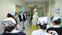 山东第一医科大学第一附属医院具备新冠病毒核酸检测和应急隔离留观能力