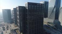 71秒 | 青岛崂山:免租降费增贷 全市最大科技园区全面复工