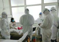 2月16日潍坊市1例新冠肺炎确诊患者治愈出院 新增1例确诊病例