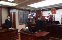 一年十个月!薛城男子发布虚假口罩信息诈骗获刑