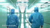 山东新冠肺炎治愈出院人数突破200例,这三市治愈率超5成