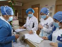 2月24日0-12时 青岛无新增新冠肺炎确诊病例 累计确诊60例
