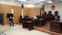 东营:提前介入涉疫案件9件16人,批捕2人起诉2人