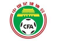 中国足协:联赛开始前将增加不短于3周的国内转会窗