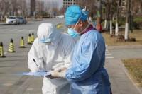 2月25日0-12时潍坊又有两名新冠肺炎确诊患者出院 无新增确诊病例
