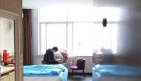 145绉掍辅瀵硅瘽涓存矀鏂板啝鑲虹値娌绘剤鑰咃細涓�瀹�6鍙g'璇婂緢缁濇湜锛屼絾鍖绘姢浜哄憳璁╂垜鐪嬪埌浜嗗笇鏈�