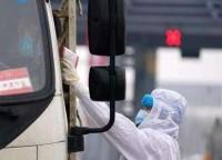 山东再下达2000万资金支持应急管理部门组织开展防护用品储备