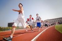 @体育高考生 2020年体育单招和高水平统考时间延迟