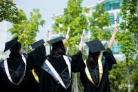 @非师范类毕业生 4577人的名单公示啦!有你吗?