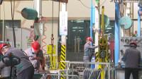 驻厂帮扶 上门服务!潍坊市市场监管局全面优化服务方式支持企业复工复产
