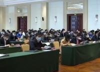 【山东新闻联播】东营81支金融辅导队进驻1049家企业