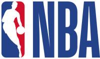 官方:NBA暂停本赛季比赛 一名爵士球员检测呈阳性