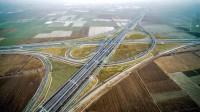 再添一条东西大动脉!济青中线潍坊至青岛高速公路及连接线工程启动施工