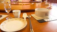40秒|滨州阳信积极开展餐饮企业复工指导 确保舌尖上的安全
