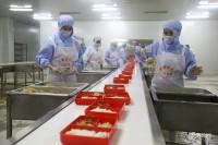 【地评线】齐鲁网评:开启饮食健康新风尚,分餐先从公筷公勺开始