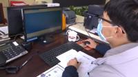 35秒|便利又高效!滨州阳信公共资源交易中心线上开标