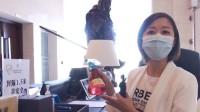 Vlog | 酒店复工后防疫工作做好了没?能放心住吗?阳谷融媒记者实地探访