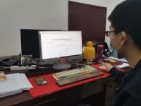 """全省首创!临沂市""""政企直通车""""首批上线33项政策"""