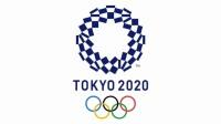 官宣!国际奥委会官方:东京奥运会将推迟于2021年举办