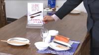 """64秒丨滨州博兴县落实""""7+1""""措施 堂食服务有序恢复"""