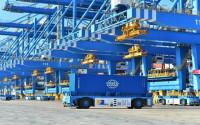 港口建设费减免政策落地,山东外贸企业和个人预计减负超10亿元