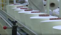 鲁企复工观察|自动化、中药汤、供应链…纺织业复工复产竟是这样做!