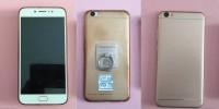 济南:偷了十几部手机的嫌疑人抓住了!失主快来认领!