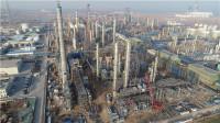 东营港总投资806亿116个重点项目落实任务书 招商引资不断链