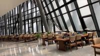 Vlog | 爱读书的心 浓浓的情!济南市图书馆今日恢复开放