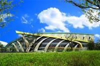 清明假期潍坊市图书馆4、5日开馆  进馆需预约