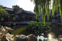 潍坊全面开放文化和旅游等场所 有序开放服务业经营场所