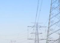 央视《新闻直播间》:青岛电力部门积极制定保电方案 为春耕春灌、复工复产保驾护航