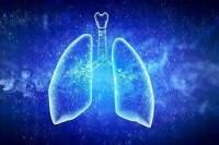 @济南人扩散!这些有关肺结核治疗的相关政策你要了解